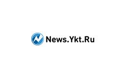news.ykt.ru